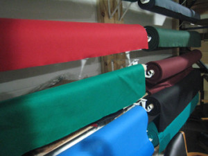 South Bend pool table movers pool table cloth colors