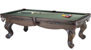 South Bend Pool Table Movers, we provide pool table services and repairs.