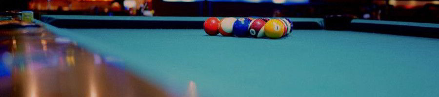 South Bend Pool Table Installations Featured