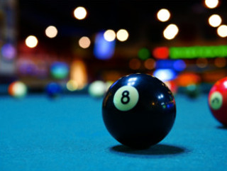 Pool tables for sale in South Bend